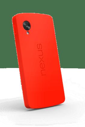 accessoire-coque-antichoc-google-nexus-5-officielle-rouge-02