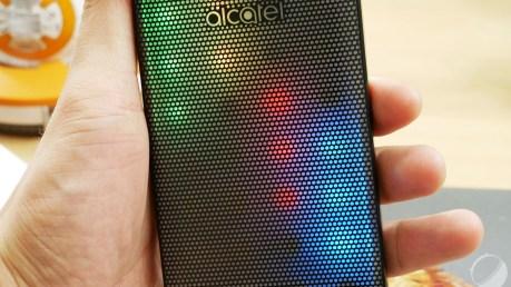 alcatel-a5-led-7