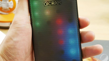 alcatel-a5-led-7
