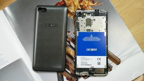 alcatel-a5-led-8