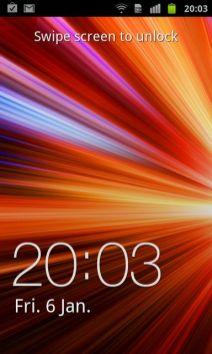 android-2.3.6-samsung-galaxy-s-value-pack-1-écran-de-verouillage-2
