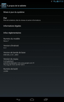 android-4.3.1-jelly-bean-google-nexus-7-2013-lte-2