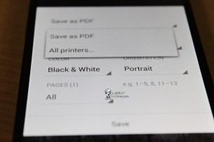android-4.4-kitkat-key-lime-pie-capture-décran-011