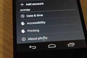 android-4.4-kitkat-key-lime-pie-capture-décran-04