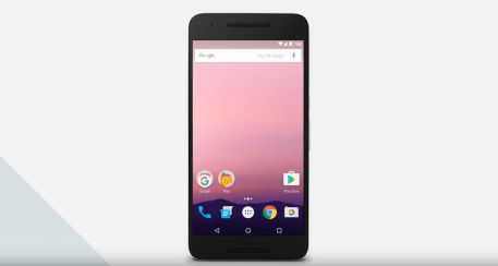 android-N-7-00-google-io-2