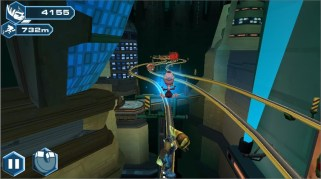 android-Ratchet-and-Clank-BTN-image-1