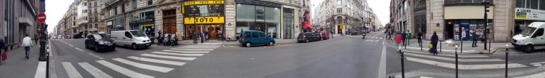 android-alcatel-one-touch-idol-ultra-test-qualité-photo-1-mode-panorama
