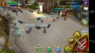 android-arcane-legends-image-3