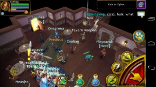android-arcane-legends-image-4