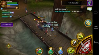 android-arcane-legends-image-6