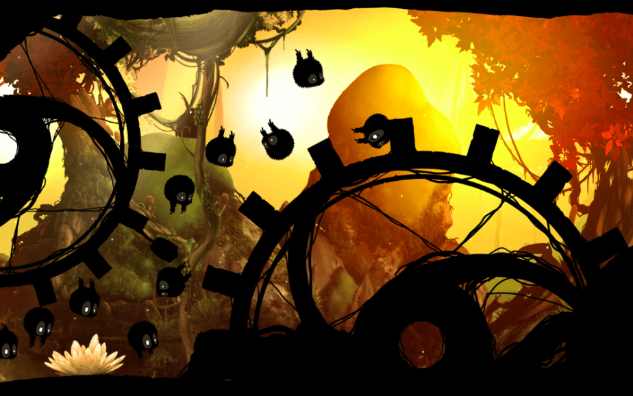 android-badland-frogmind-image-04
