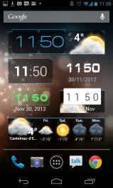 android-beautiful-widgets-5.0-image-10