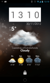 android-beautiful-widgets-5.0-image-11