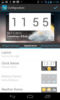 android-beautiful-widgets-5.0-image-5