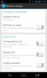 android-beautiful-widgets-5.0-image-6