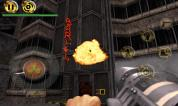 android-duke-nukem-3d-3
