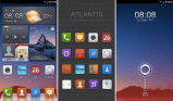 android-emotion-ui-2.0-huawei-ascend-p6-images-09