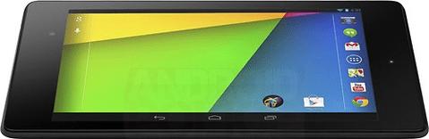 android-google-asus-nexus-7-2-image-6