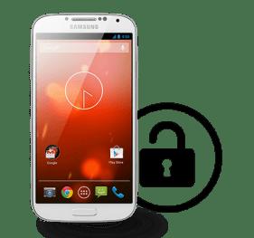 android-google-edition-samsung-galaxy-s4-image-2