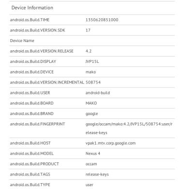 android-google-lg-nexus-4-image-2
