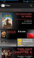 android-google-play-movies-fr-1