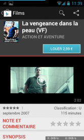 android-google-play-movies-fr-2