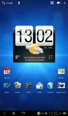 android-htc-flyer-32go-wi-fi-3g