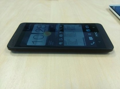 android-htc-one-mini-3
