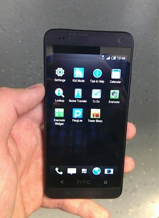 android-htc-one-mini-4
