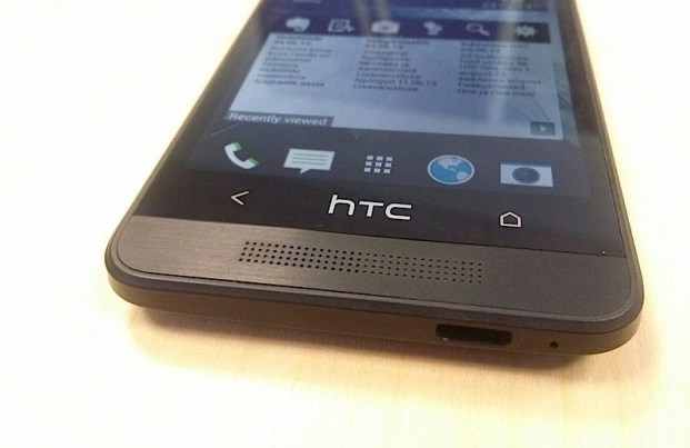 android-htc-one-mini-5