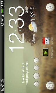android-htc-sense-3.5-desire-hd-bliss-4