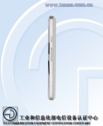 android-huawei-ascend-d2-image-2