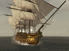 android-ios-assassins-creed-pirates-image-5