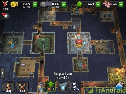 android-ios-dungeon-keeper-image-1
