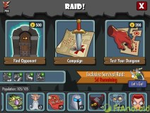 android-ios-dungeon-keeper-image-3