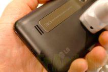 android-lg-optimus-3d-4