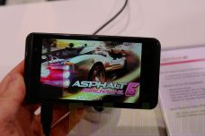 android-lg-optimus-3d-9