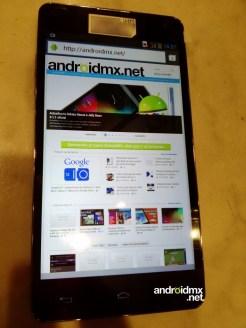 android-lg-optimus-g-e973-image-fuite-1