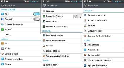 android-lg-optimus-g-logiciel-6