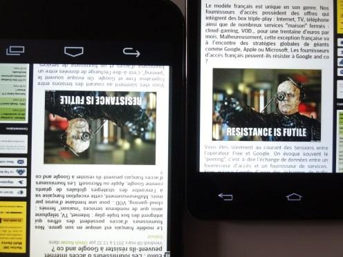 android-lg-optimus-g-nexus-4-image-2