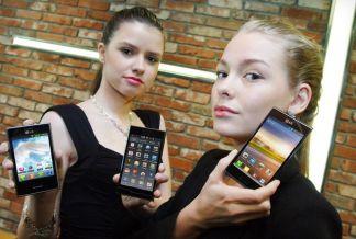 android-lg-optimus-l-l3-l5-l7