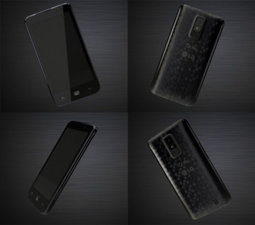 android-lg-u-lu6200-lte