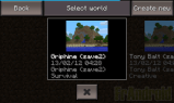 android-minecraft-pocket-edition-0.2.0-screen-02