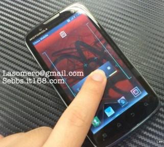 android-motorola-att-atrix-2-2