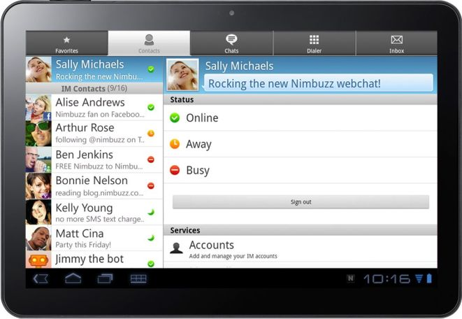 android-nimbuzz-2.0.9-tablettes