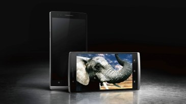 android-oppo-find-5-image-press-2