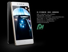 android-oppo-r1-r829t-image-1