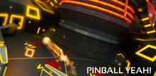 android-pinball-yeah-flipper