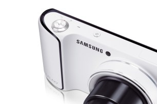 android-samsung-galaxy-camera-3