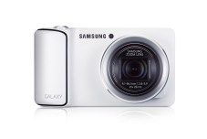 android-samsung-galaxy-camera-4